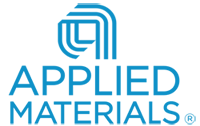 applied-materials-small