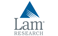 lam-research-small