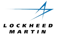 lockheed-martin-small