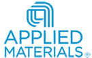 applied-materials-small_t