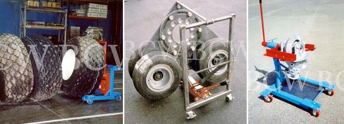 Engineering services, machining sheet metal