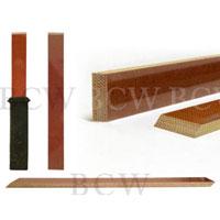 Phenolic-Scraper-41010-01-C