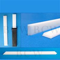 Polymer-Scraper-45010-01