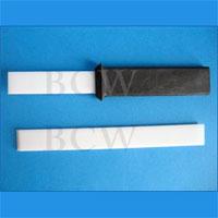 Polymer-Scraper-55503-01